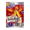 Crayola Color Alive: Mythical Creatures