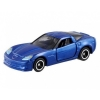 Tomica No.5 Chevrolet Corvette Z06 (Blue)