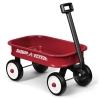 Radio Flyer รถลาก Little Red Toy Wagon