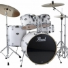 Pearl Export Series ( with Hardware and Cymbal )