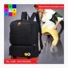 กระเป๋าเดินทาง เป้สะพายหลัง ขนาดจุสัมภาระ 18 ลิตร