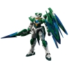 Bandai Gundam กันดั้ม High Grade (HGBF) 1/144 Gundam OO Shia QAN[T]