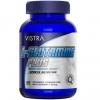 Vistra Sport L-Glutamine Plus 60 เม็ด ฟื้นฟูและซ่อมแซมกล้ามเนื้อที่สึกหรอ