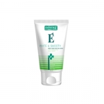 Smooth E White & Smooth Baby Hand and Nail Balm 30g