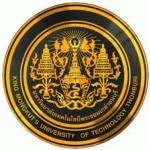 แนวข้อสอบนักบัญชี มหาวิทยาลัยเทคโนโลยีพระจอมเกล้าธนบุรี
