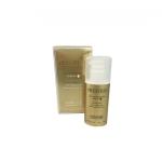 Smooth E Prestige Gold Advanced Repair Serum 50ml สมูท อี เพรสทีจ โกลด์ แอนวานซ์ รีแพร์ เซรั่ม ปริมาณสุทธิ 50 มล..