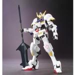 Bandai กันดั้มบัลบาทอส Gundam Barbatos 1/144