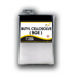 ฺBUTYL CELLOSOLVE
