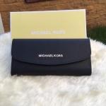 MICHAEL KORS WALLET BAG