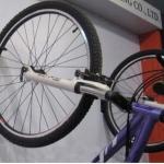 แร็คแขวนจักรยานแบบที่1 RACKแขวนจักรยาน ที่แขวนจักรยานติดผนัง BIKE182