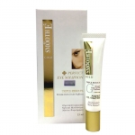 Smooth E Gold Perfect Eye Solution 15ml