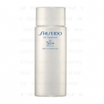 Shiseido UV Sunscreen SPF50+ PA++++ Very Water Resistant 60ml