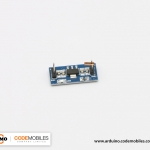 4.5V-7V to 3.3V AMS1117-3.3V Power Supply Module AMS1117 (แปลงไฟ 3V - 3.3V)