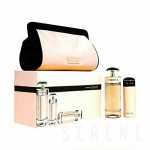 PRADA CANDY COSMETIC BAG GIFT WITH PURCHASE (GWP)