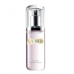 LA MER THE MIST 100 ML