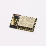 ESP-12E (ESP8266) Serial Wifi Transceiver Module