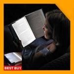 แผ่นแสง คั่นหนังสืออ่านหนังสือในความมืด ELEC112