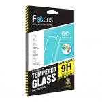 โฟกัสกระจกนิรภัยถนอมสายตา (FOCUS BLUE LIGHT CUT TEMPERED GLASS) Apple iPad Mini 1/2/3