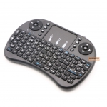 2.4 GHz Wireless Mini Keyboard for Raspberry Pi