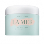 LA MER THE BODY CRÈME 300 ML