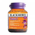 BLACKMORES Koala Fruity Multi 30 เม็ด