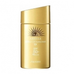 Shiseido Anessa Perfect UV Sunscreen SPF50+ PA+++ 60ml