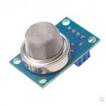 MQ-135 Air Quality Gas Sensor เซนเซอร์ตรวจวัดแก๊ส