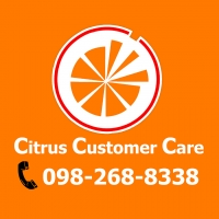 ร้านCitrusShopOnline