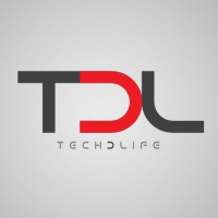 ร้านTechDLife-Shop