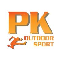 ร้านPK Outdoor Sport