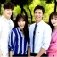 DVD Doctors (ตรวจใจเธอให้เจอรัก) 5 แผ่น 2 ภาษา ไทย+เกาหลี Kim Rae Won, Park Shin Hye, Yoon Kyun Sang, Lee Sung Kyung สำเนา thumbnail 5