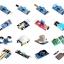 16 in 1 Sensor Module Kit for Raspberry Pi thumbnail 1