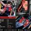 แบตเตอรี่ลิเธียม W-Standard รุ่น WEX3L14-MF (W-Standard Lithium Battery WEX3L14-MF) thumbnail 2