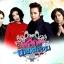 DVD รักพลิกล็อกของนายหน้าหวาน (Bel Ami / Pretty Man) 4 แผ่น พากย์ไทย Jang Geun Suk, IU, Lee Jang Woo, Han Chae Young thumbnail 1
