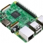 Raspberry Pi 3 Model B 1 GB thumbnail 1