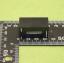 Hi-Link 5V 3W Switching Power Supply 220V hlk-pm01 แปลงไฟ 220v เป็น 5v กระแส 600mA thumbnail 3