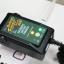 เครื่องชาร์จแบตเตอรี่ Battery Tender รุ่น Junior 800 Selectable thumbnail 9