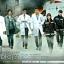 DVD ขอมองรักด้วยหัวใจ (Angel Eyes) 5 แผ่น เลือกได้ 2 ภาษา ไทย+เกาหลี thumbnail 3