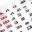 37 in 1 Sensor Module Kit for Arduino พร้อมกล่องพลาสติก thumbnail 1