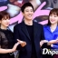 DVD Doctors (ตรวจใจเธอให้เจอรัก) 5 แผ่น 2 ภาษา ไทย+เกาหลี Kim Rae Won, Park Shin Hye, Yoon Kyun Sang, Lee Sung Kyung สำเนา thumbnail 6