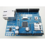 Ethernet Shield W5100 R3 Support MEGA / Uno Support for Arduino thumbnail 1