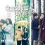 DVD รักครั้งใหม่ หัวใจอลเวง (Someone Like You) 7 แผ่น พากย์ไทย thumbnail 1