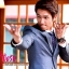 DVD อัพแมน มาปิ๊งรัก (When I See You Again) 7 แผ่น พากย์ไทย thumbnail 4