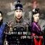 DVD คิมจุน วีรบุรุษกู้แผ่นดิน (God Of War) 18 แผ่นจบ พากย์ไทย thumbnail 1