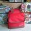 กระเป๋าเก็บความเย็น Callmemama thumbnail 2