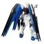 Bandai Gundam กันดั้ม High Grade (HGCE) 1/144 ZGMF-X10A FreedomGundam REVIVE thumbnail 3
