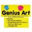 Genius Art ของเล่นเสริมพัฒนาการ 2Y+ thumbnail 3
