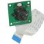 5M Pixels Raspberry Pi Camera Module (Non-Official) thumbnail 1
