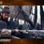 DVD สามก๊ก 2010 (Three Kingdoms 2010) 19 แผ่นจบ ซับไทย สู่ปฐมบทแห่งสงครามอันยิ่งใหญ่..เวอร์ชั่นล่าสุด ภาพ HD (เข้าฉายช่อง 3) thumbnail 5