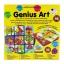 Genius Art ของเล่นเสริมพัฒนาการ 2Y+ thumbnail 2